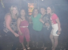 Bungalow Friday 06-01-12